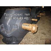 Редуктор 1Ц2У200-10-11 фото