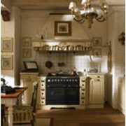 Кухни Arcari фото