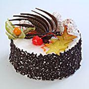 Торт «Татьяна» фото