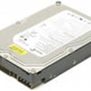 Жесткий диск HDD 400Gb Seagate Barracuda ST3400620АS, 7200rpm, 16MB фото