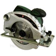 Электрическая пила дисковая Калибр ЭПД-1300 фото