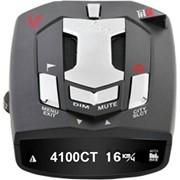 Радар-детекторы GPS4100CT фото