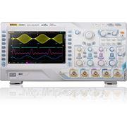 Цифровой осциллограф RIGOL DS4014 фото