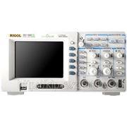 Цифровой осциллограф смешанных сигналов RIGOL DS1022CD фото