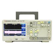 АОС-5102 Осциллограф фото