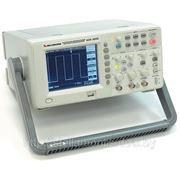 АСК-2062 Осциллограф фото