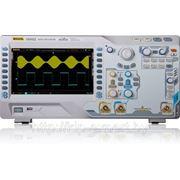 Цифровой осциллограф RIGOL DS4022 фото