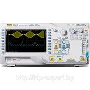 Цифровой осциллограф RIGOL DS4012 фото