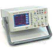 АСК-2063 Осциллограф фото