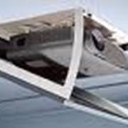 Системы лифтовые для проекционного оборудования фото