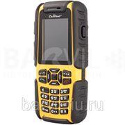 Outfone BD351G фото