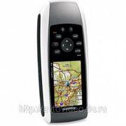 Портативный GPS-навигатор Garmin GPSMAP 78 фото