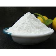 Подсластитель сукралоза ( sucralose ) фото