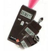 Testo 470 (0563 0470) - комбинированный тахометр фото