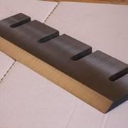 Ножи промышленные. фото