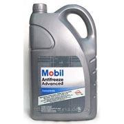 Mobil Antifreeze Advanced(Glysantin® G30) фото