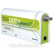 Enensys DiviCatch RF-T/H – Анализатор DVB-T / DVB-H фото