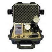 С2001 - комплект для центровки агрегатов (С 2001, C2001, C 2001) фото