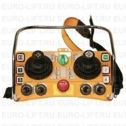 Радиоуправление TELECRANE фото