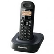 Радиотелефон Panasonic KX-TG 1401 RU DECT фото
