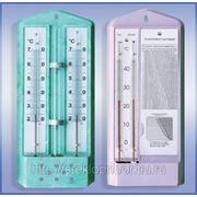 Гигрометры психрометрические ВИТ фото
