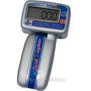 Динамометр медицинский электронный ДМР-30 (для детей среднего и старшего возраста) фото
