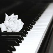 Обучение игре на Фортепиано фото