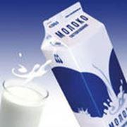 Молоко коровье цельное сухое фото