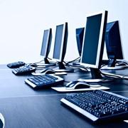 Абонентское обслуживание компьютеров в Алмате фото