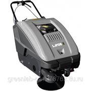 Подметальная машина Lavor Pro SWL 700 ST фото
