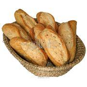 Изделия хлебобулочные фото