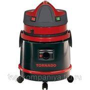 Моющий пылесосTORNADO 200 IDRO фото