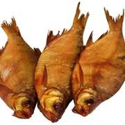 Рыба копченая в Казахстане фото