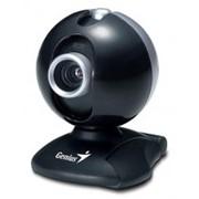Вебкамера Genius G-Cam i-Look 300 фото
