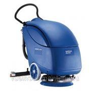 Поломоечная машина nilfisk alto scrubtec 343 e w/brush 908 7119 020 фото