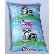 Молоко с иодированным белком 2.5% фото
