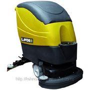 Поломоечная машина Lavor PRO SCL Midi-R 75 BT - ширина 750 мм, 183 кг фото
