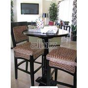Набор мебели для гостиной