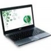 Ноутбук Acer Aspire Timeline 4810TZ-413G25Mn фото