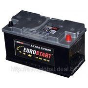 Аккумуляторы EUROSTART 90-700L фото