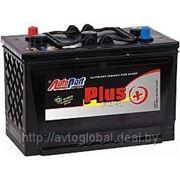 Аккумулятор AUTOPART AP920 92Ah 850A (R+) 315x175x190 mm фото
