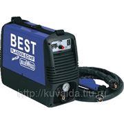 Аппарат плазменной резки BLUE WELD BEST PLASMA 60 HF BLUE WELD фото
