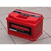 Аккумулятор OBERON Ultra (74Ah) фото