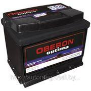 Аккумулятор OBERON Optima 6СТ-190 (190 Ah) фото