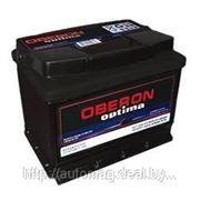 OBERON Optima (100 Ah) фото