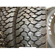 Покрышки и шины R22 фото