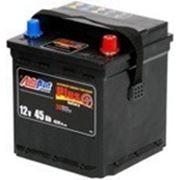 Аккумулятор AUTOPART AP452 45Ah 450A (R+) 207x175x175 mm фото