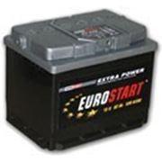 Аккумулятор AUTOPART GL550 55Ah 550A (R+) 241x175x175 mm фото