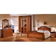 Мебель для спальни фото