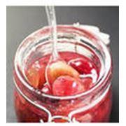 Наполнители фруктовые для кондитерской промышленности фото